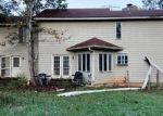 Pre Foreclosure in Mansfield 30055 SHOALS CREEK CHURCH RD - Property ID: 1712221393