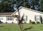 Pre Foreclosure en Jacksonville 28540 WALNUT DR - Identificador: 1712261251
