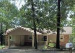 Pre Foreclosure en Bella Vista 72715 ENFIELD DR - Identificador: 1712540684