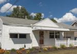 Pre Foreclosure in Mansfield 44902 REFORM ST - Property ID: 1712592806