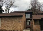 Pre Foreclosure in West Bloomfield 48323 BORDEAUX ST - Property ID: 1712623906