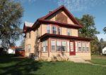 Pre Foreclosure en Marshalltown 50158 N 4TH ST - Identificador: 1713318529