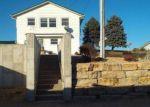 Pre Foreclosure in Winslow 61089 N HULBERT RD - Property ID: 1713357505