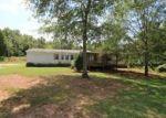 Pre Foreclosure in Eastaboga 36260 BARRINGTON DR - Property ID: 1713695173