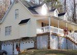 Pre Foreclosure en Ferrum 24088 HICKORY HILLS LN - Identificador: 1713773581