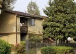 Pre Foreclosure in Vallejo 94589 PARKVIEW TER - Property ID: 1713964987