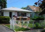 Pre Foreclosure in Freeport 11520 E SEAMAN AVE - Property ID: 1714255794