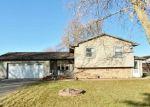 Pre Foreclosure en Templeton 51463 E 3RD ST - Identificador: 1714559749