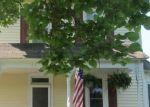 Pre Foreclosure en Bonaparte 52620 4TH ST - Identificador: 1714560618