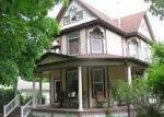 Pre Foreclosure en Keosauqua 52565 MAIN ST - Identificador: 1714568951