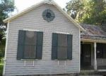 Pre Foreclosure in Quincy 32351 W KING ST - Property ID: 1714753321