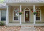 Pre Foreclosure en Live Oak 32060 145TH RD - Identificador: 1715261376