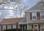 Pre Foreclosure in Burke 22015 ROCKWELL CT - Property ID: 1715542555