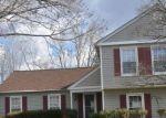 Pre Foreclosure en Burke 22015 ROCKWELL CT - Identificador: 1715542555