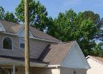 Pre Foreclosure in Suffolk 23435 COLTRANE AVE - Property ID: 1715543427