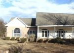 Pre Foreclosure en Jones 36749 COUNTY ROAD 16 - Identificador: 1717275173