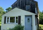 Pre Foreclosure in Pittsfield 01201 LAKEWAY DR - Property ID: 1717855947