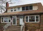 Pre Foreclosure en Freeport 11520 WESTSIDE AVE - Identificador: 1718165132