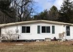 Pre Foreclosure in Granby 01033 BATCHELOR ST - Property ID: 1718787501