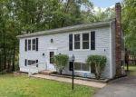 Pre Foreclosure en Spotsylvania 22551 WILDERNESS PARK DR - Identificador: 1718935990