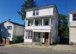 Pre Foreclosure en Providence 02908 HAROLD ST - Identificador: 1718949105