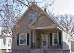 Pre Foreclosure in Springfield 62702 N 3RD ST - Property ID: 1719088838