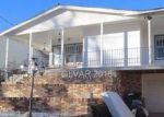 Pre Foreclosure in Ely 89301 PINE ST - Property ID: 1719166798