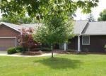 Pre Foreclosure in Charleston 61920 CAMERON PL - Property ID: 1719210592