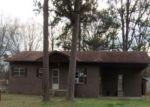 Pre Foreclosure in Texarkana 75501 JOHNSON AVE - Property ID: 1719286805