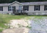 Pre Foreclosure in Milledgeville 31061 TORRANCE RD SW - Property ID: 1719409875