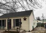 Pre Foreclosure in Springfield 62704 S WALNUT ST - Property ID: 1719591630
