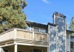 Pre Foreclosure en Thousand Oaks 91362 PLEASANT WAY - Identificador: 1719932813