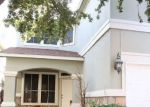Pre Foreclosure in Laredo 78045 ALBANY DR - Property ID: 1720066384