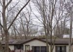 Pre Foreclosure in Massillon 44647 BISON ST NW - Property ID: 1720202600