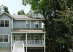 Pre Foreclosure en Hilton Head Island 29926 BLACK WATCH DR - Identificador: 1720336618