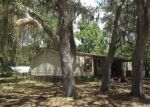 Pre Foreclosure in Interlachen 32148 LAKEVIEW WAY - Property ID: 1720539846