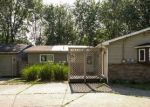 Pre Foreclosure in Mentor 44060 ELMWOOD RD - Property ID: 1720885845