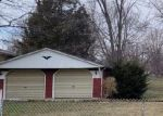 Pre Foreclosure in Hamilton 45011 LIBERTY FAIRFIELD RD - Property ID: 1720949793