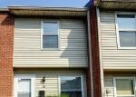 Pre Foreclosure in Middletown 45044 BONITA DR - Property ID: 1720982186