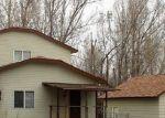 Pre Foreclosure in Billings 59101 PALOMINO PL - Property ID: 1721511256