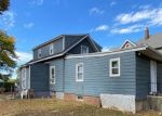 Pre Foreclosure in Hartford 06120 CLARK ST - Property ID: 1722465162