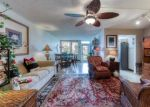 Pre Foreclosure en North Palm Beach 33408 PARADISE HARBOUR BLVD - Identificador: 1722573798