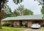 Pre Foreclosure en Wynne 72396 PAMELA DR - Identificador: 1723036736