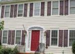 Pre Foreclosure en Ruther Glen 22546 EASTER LILY MEWS - Identificador: 1723163747