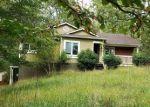 Pre Foreclosure en Front Royal 22630 CINDYS WAY - Identificador: 1723169886