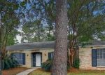 Pre Foreclosure in Spring 77388 MAGIC OAKS DR - Property ID: 1723278936