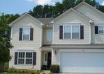 Pre Foreclosure en Kannapolis 28081 COURTLAND CT - Identificador: 1723457172