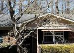Pre Foreclosure in Wilmington 28412 ANTOINETTE DR - Property ID: 1723463754