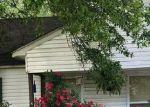 Pre Foreclosure en West Memphis 72301 W BARTON AVE - Identificador: 1723655588