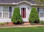 Pre Foreclosure in Mentor 44060 INDEPENDENCE DR - Property ID: 1723993710